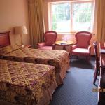 Photo de Killarney Avenue Hotel
