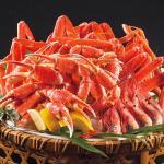 Photo of Super Dining Verdure