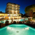 Photo de Hotel Garden Sea Caorle