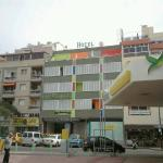 Hotel Andrea's Foto