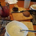 Outback Ilsan Store