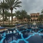 Photo de One&Only The Palm Dubai