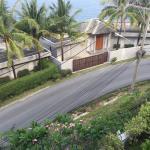 Foto de Cape Sienna Hotel & Villas