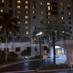 Photo de Doubletree by Hilton Sunrise - Sawgrass Mills