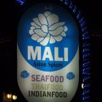 Foto di Mali Restaurant