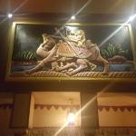 Foto di Chokhi Dhani Resort