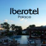 Foto di Iberotel Palace