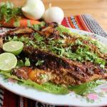 صورة فوتوغرافية لـ Al-Fanar Restaurant & Cafe