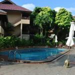 Samui Laguna Resort Foto
