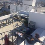 Photo de Hotel Restaurant Nord-Pinus