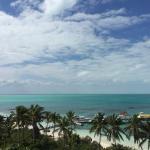 Foto de Hotel Riu Tequila