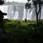Foto de Mosi-oa-Tunya / Victoria Falls National Park