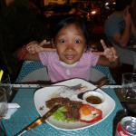 Photo de Genevieve's Restaurant