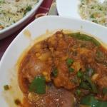 Bilde fra Al Madina Wide Range Restaurant