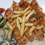 Photo of Al Madina Wide Range Restaurant