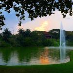 Foto di The Club Saujana Resort