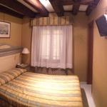 Hotel Falier Foto