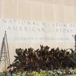 National Museum of American History Foto