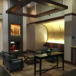 Photo de Hyatt Place Dallas/Garland/Richardson