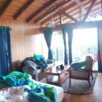 Photo de Binsar Forest Retreat