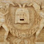 Foto di Rockefeller Archeological Museum