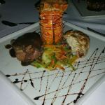 Hard Rock Hotel & Casino Punta Cana Foto
