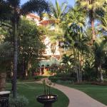 Foto di The Leela Palace Bengaluru