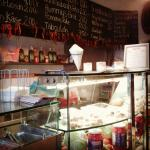 Orient Express - Original Libanische Küche