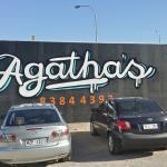 Agatha's