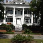 Foto de Historic District