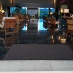 Anantara Uluwatu Bali Resort Foto