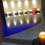 Photo de Astoria Park Hotel SPA Resort