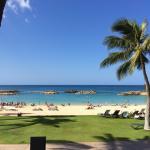 Marriott's Ko Olina Beach Club Foto