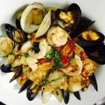 Gusto Cucina Italiana