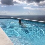 Aminjirah Resort Foto