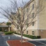 Photo de Holiday Inn Express Jacksonville East