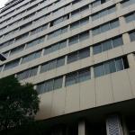 Alice Vitoria Hotel Foto
