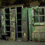 Foto de Eastern State Penitentiary