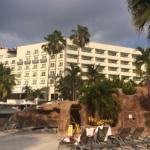 Hard Rock Hotel Vallarta Foto