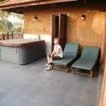 Royal Palms Beach Hotel Foto