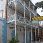 Foto de Hotel Florita