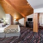 Photo de Baymont Inn & Suites Cambridge