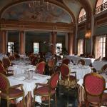 Photo de Adolphus Hotel