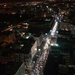 Photo de Kenzi Tower Hotel