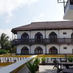 Photo de Tembo House  Hotel & Apartments