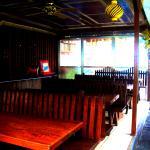Jireh Hidden Paradise Resort Photo