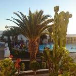 Foto de Hotel Floresta