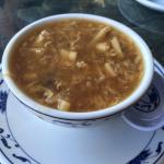 Foto de Ming's Chinese Restaurant