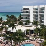 Foto di Marriott Aruba Resort & Stellaris Casino