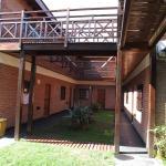 Foto de Hotel Jaguel Del Medio